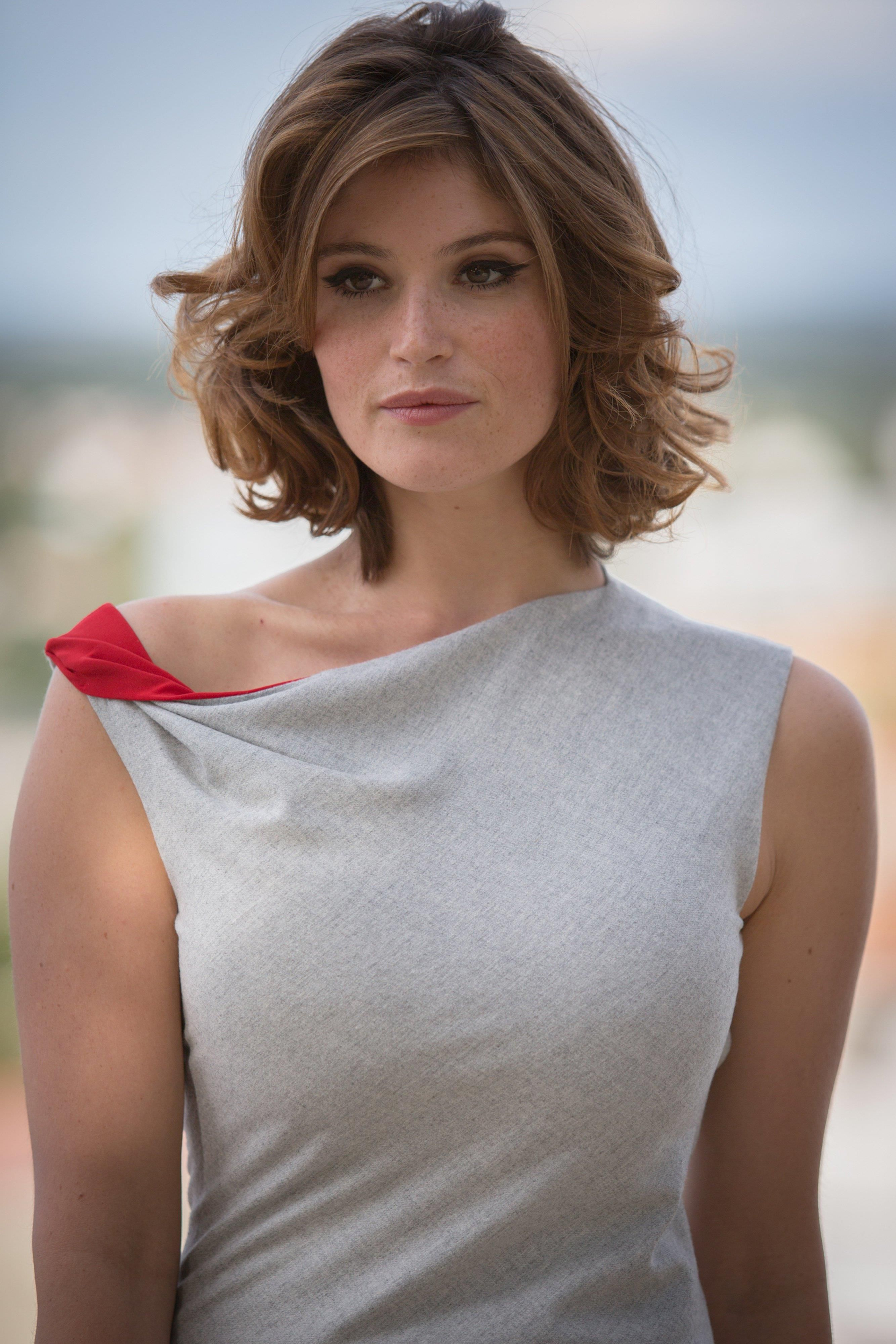 Susy Kane (born 1978),Abigail Lawrie Hot video Charlotte McKinney,Tracey Ellis