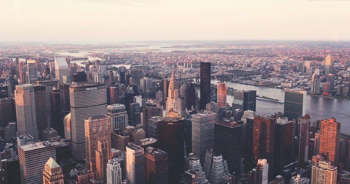 Top Attractions In New York City Macbook Air Wallpaper Macbook Pro Wallpaper Laptop Wallpaper