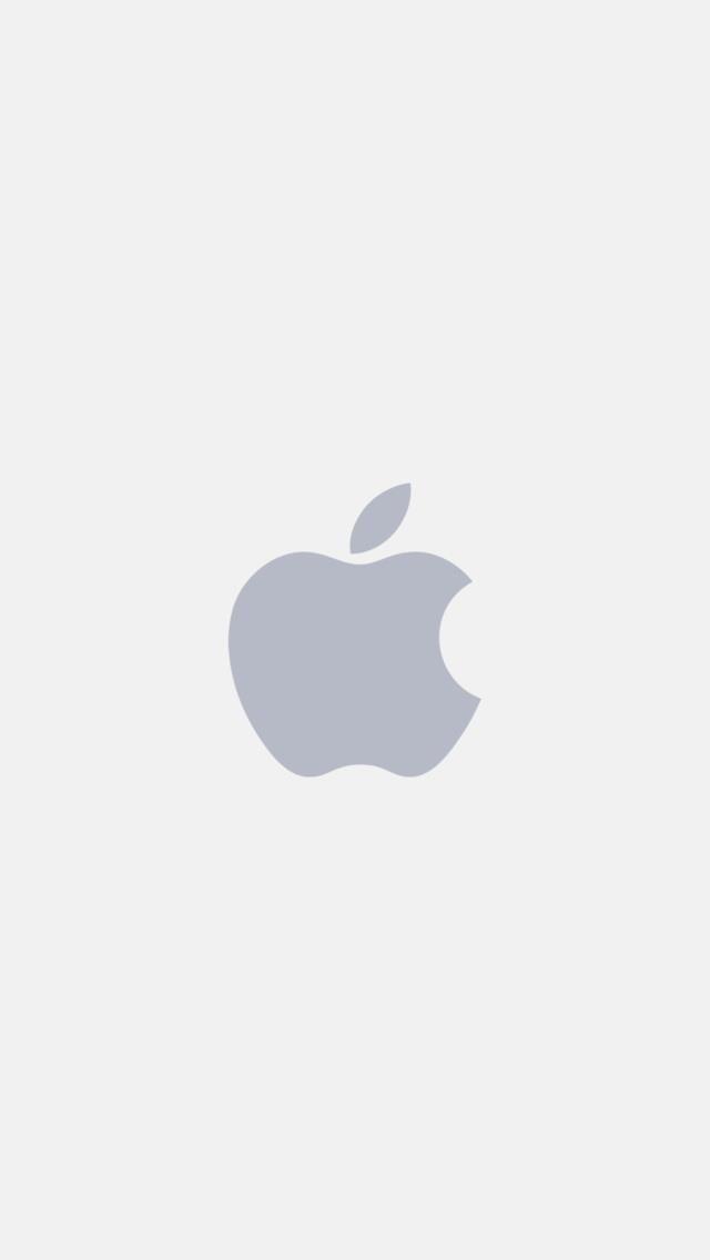Iphone Changer Son Fond D Ecran Telechargement Libre Fonds D Ecran Gratuits By Unesourisetmo Fond D Ecran Ipod Fond D Ecran Android Fond D Ecran De Pomme