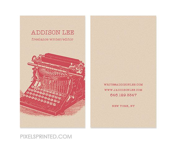 business cards  thick color both sides  FREE UPS by PixelsPrinted