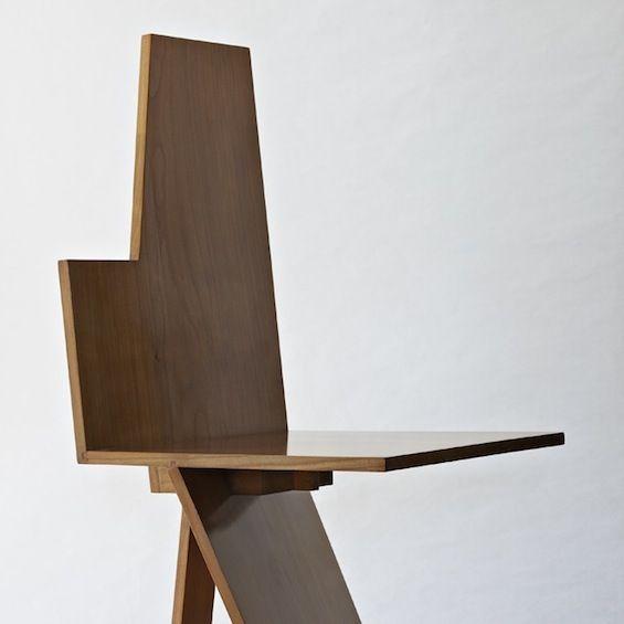 Kaaron Design Mosoo Bois Design Et Noyer Bois