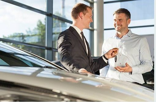 Getting A Personal Loan Is Possible For A Person With Bad Credit Bad Credit Bad Credit Car Loan Car Loans
