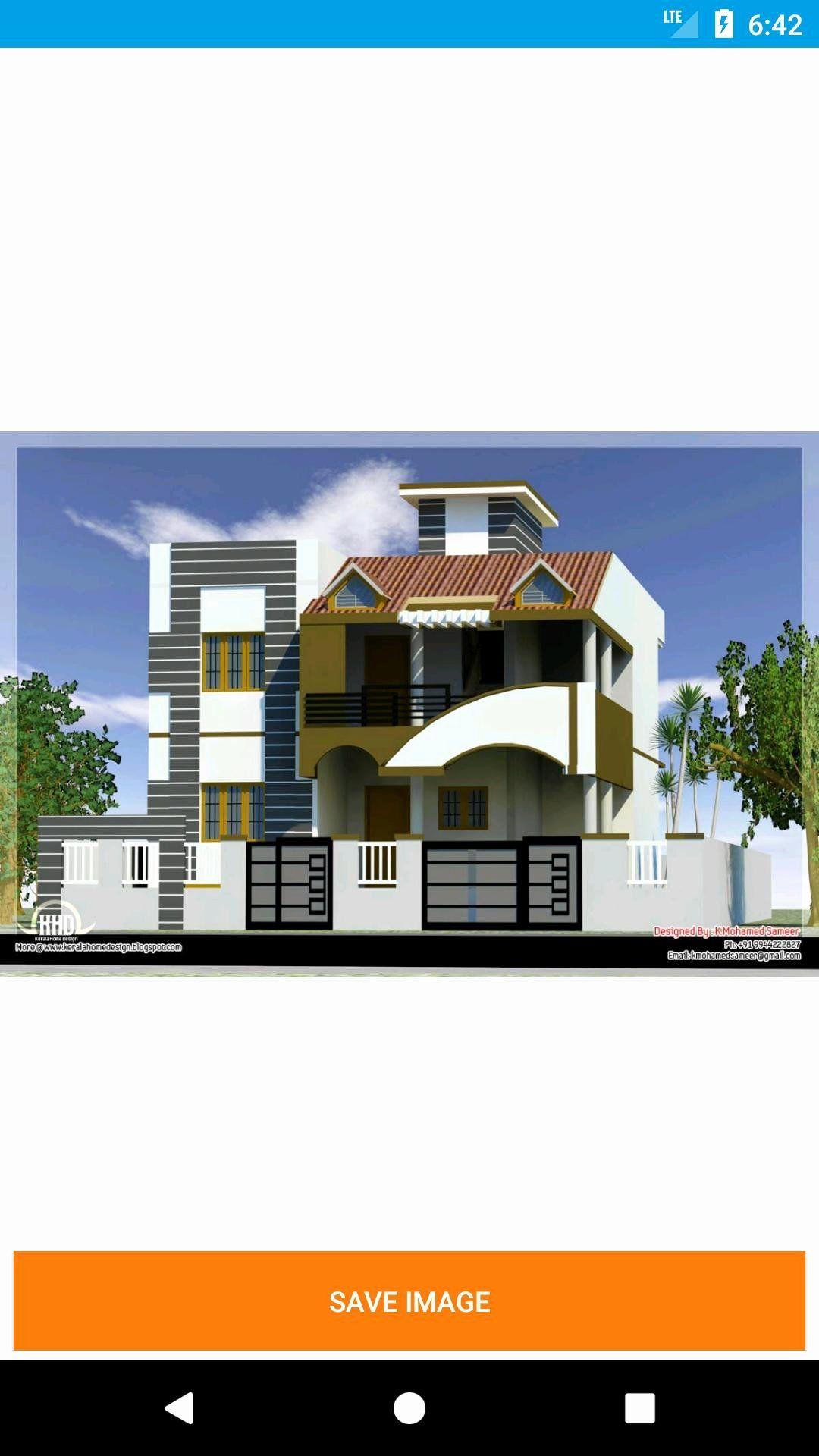 Room Planner Home Design Pro Apk Inspirational 3d Home Design Free For Android Apk Download 3d Home Design Architect House House Design