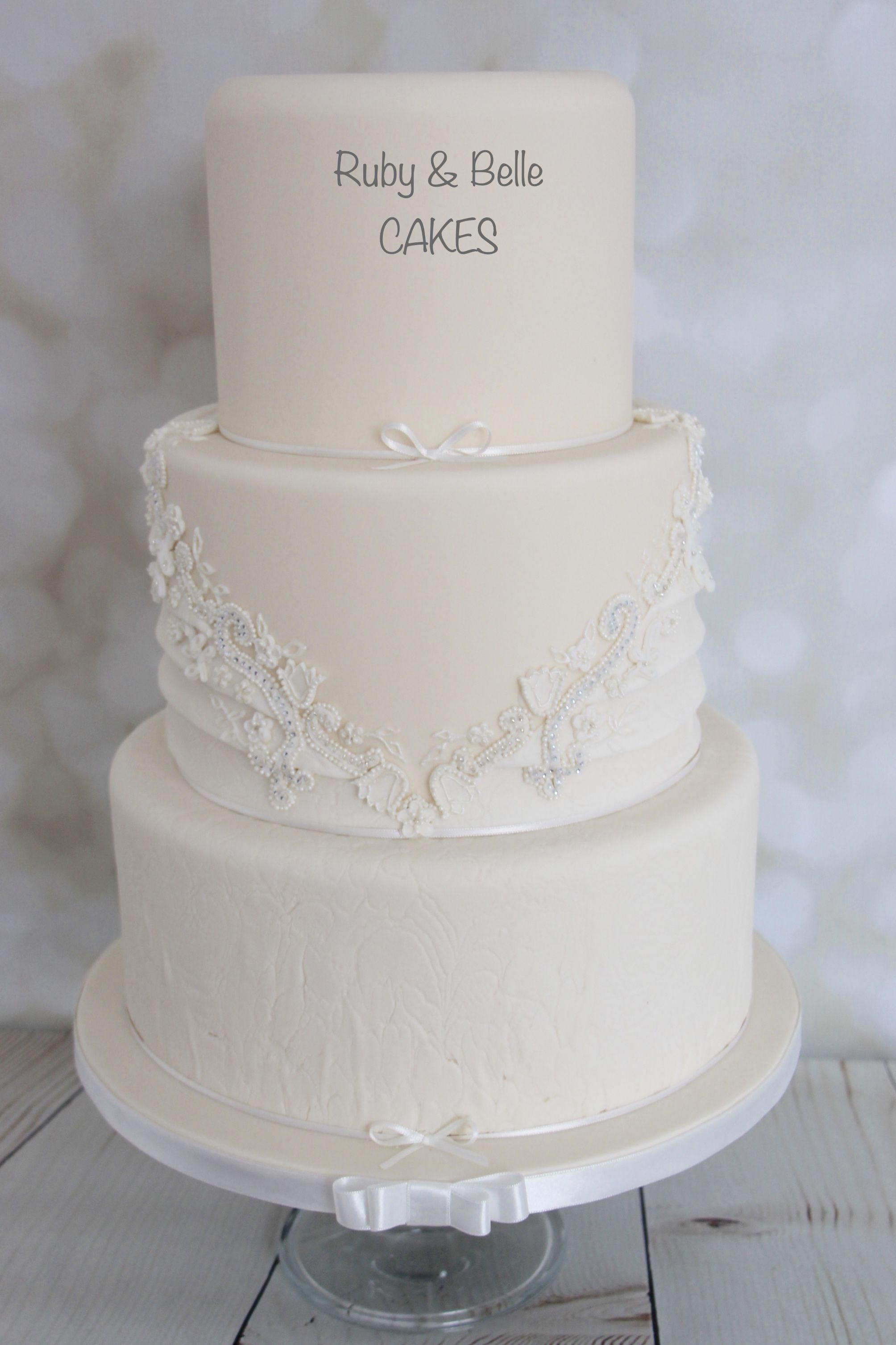 Wedding Cake Brighton | Wedding Tips and Inspiration