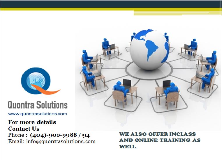 Call us US +1 4049009988. UK (20)3734 1498