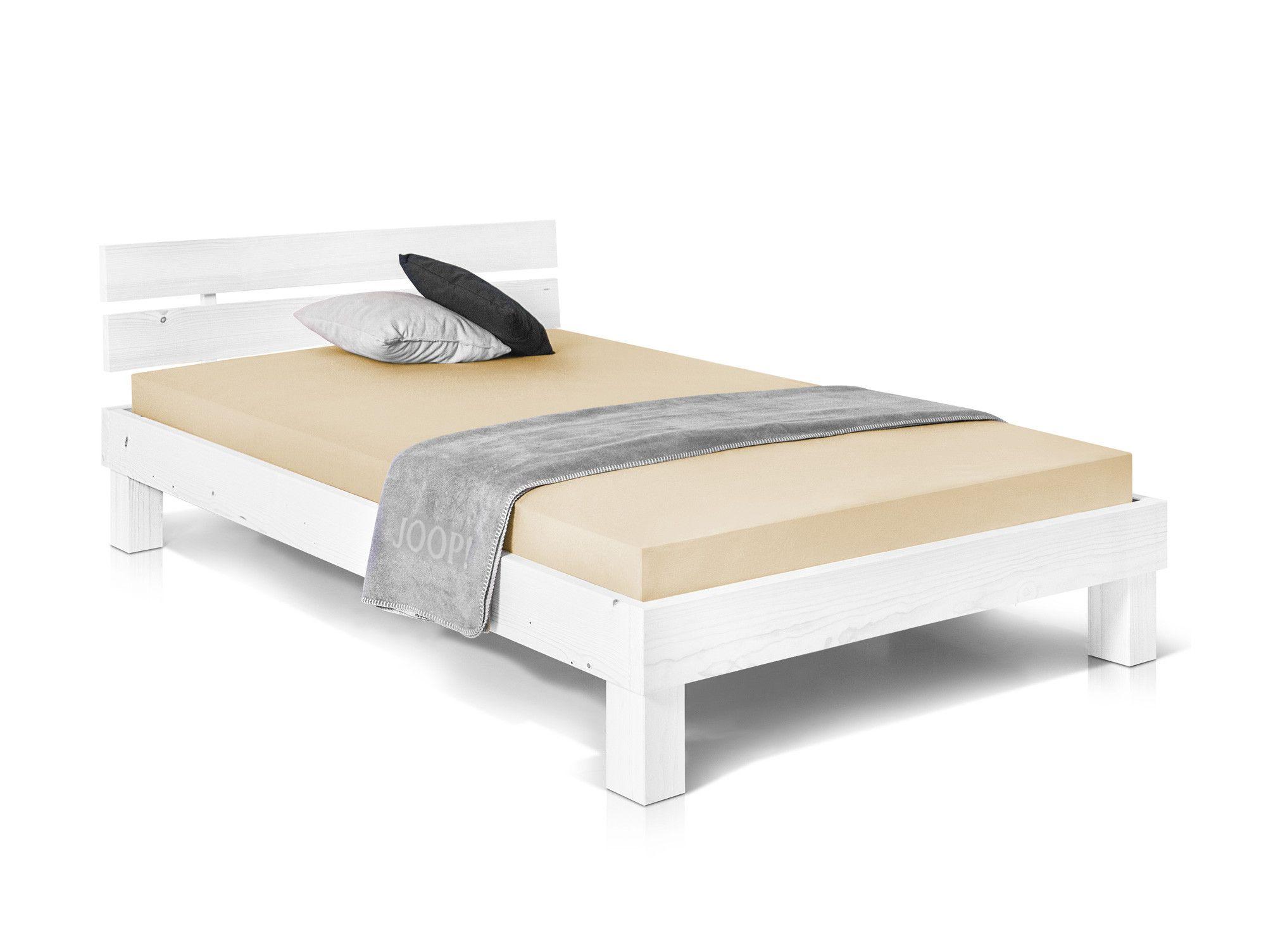 Einzigartig 45 Fur Gartenliege Danisches Bettenlager Bett 140x200 Ikea Bett Big Sofa Mit Schlaffunktion
