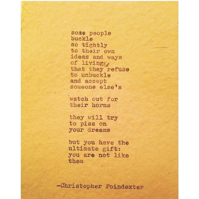 New York City Epiphanies Poem 9 Written By Christopher