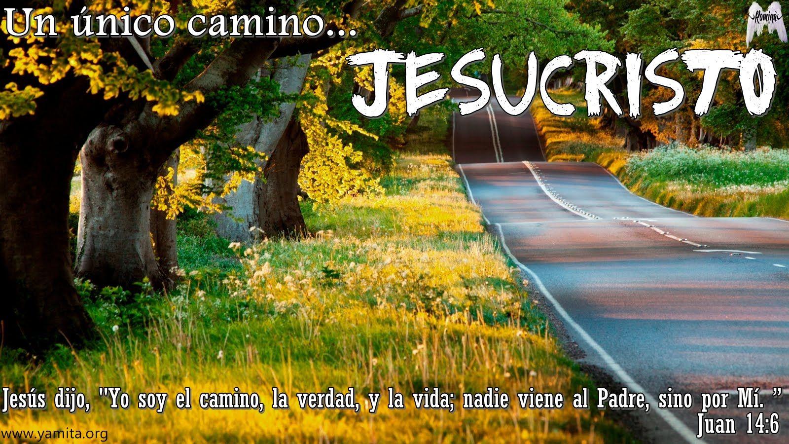 paisajes biblicos | paisajes bonitos con mensajes textuales de ...