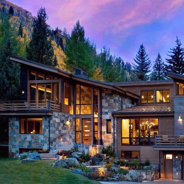 Amazing house   House plans   Pinterest   Amazing houses, House and ...