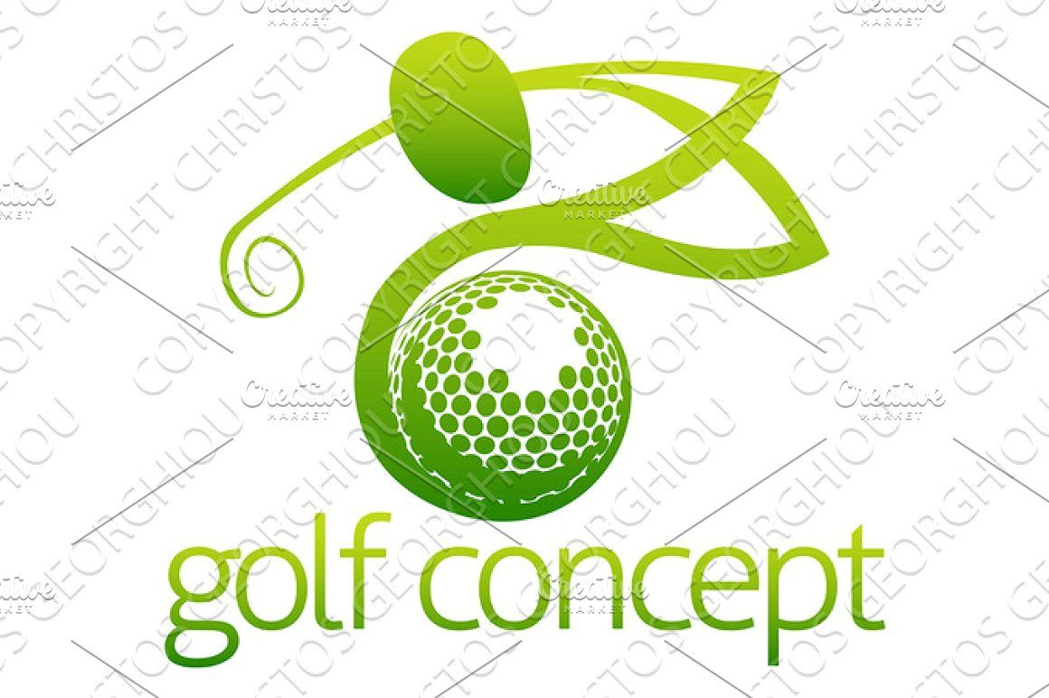 25++ Flying golf ball clipart ideas in 2021