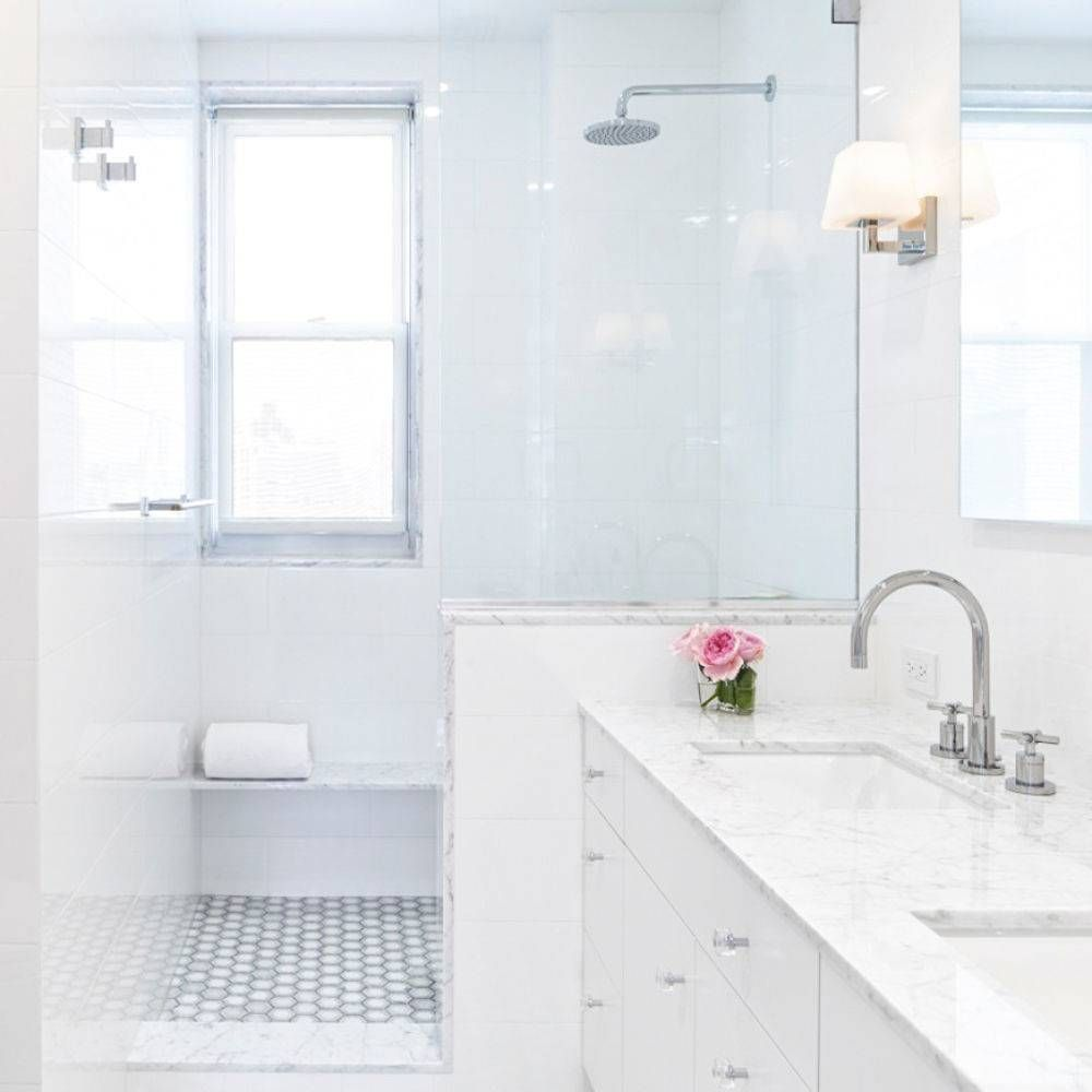 Nyc Elegance And One Must See Kitchen  Kitchens Bath And Captivating Bathroom Remodeling Nyc Decorating Inspiration