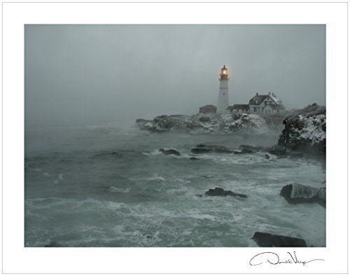 Discover Gift Ideas For Lighthouse Lovers | Lighthouse, Decorative Accents  And Decoration