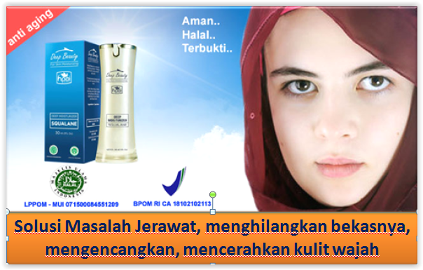Deep-Beauty-Squalane-HPAI-Kosmetik-yang-bagus-untuk-kulit-berjerawat.png (604×385)