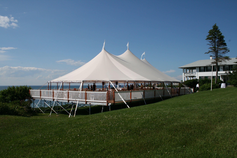 95125 guests 27503100 tent rentals sailing outfit tent