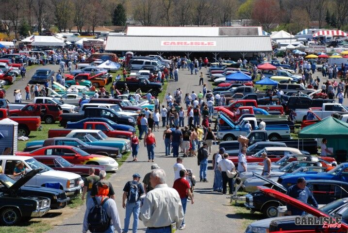 Shining Show Cars For Sale Fenders As Far As The Eye Can See And - Car show cars for sale