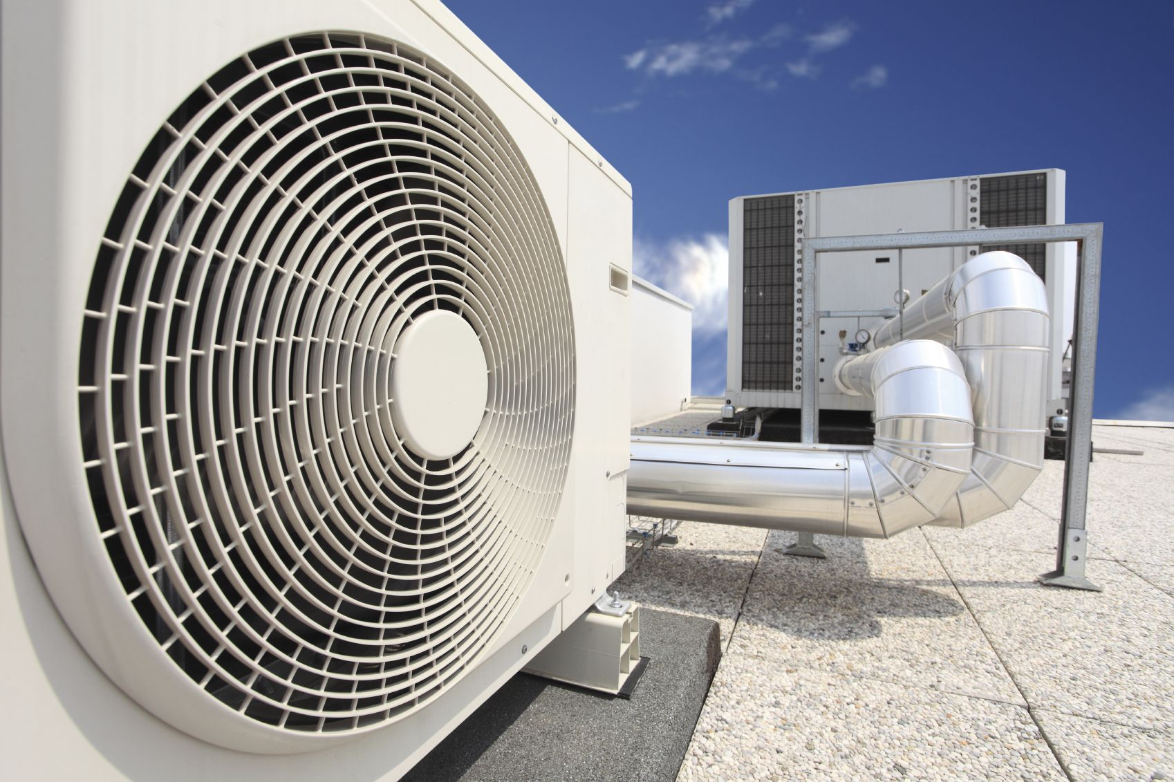 Hvac System And Its Different Types With Images Hvac Air