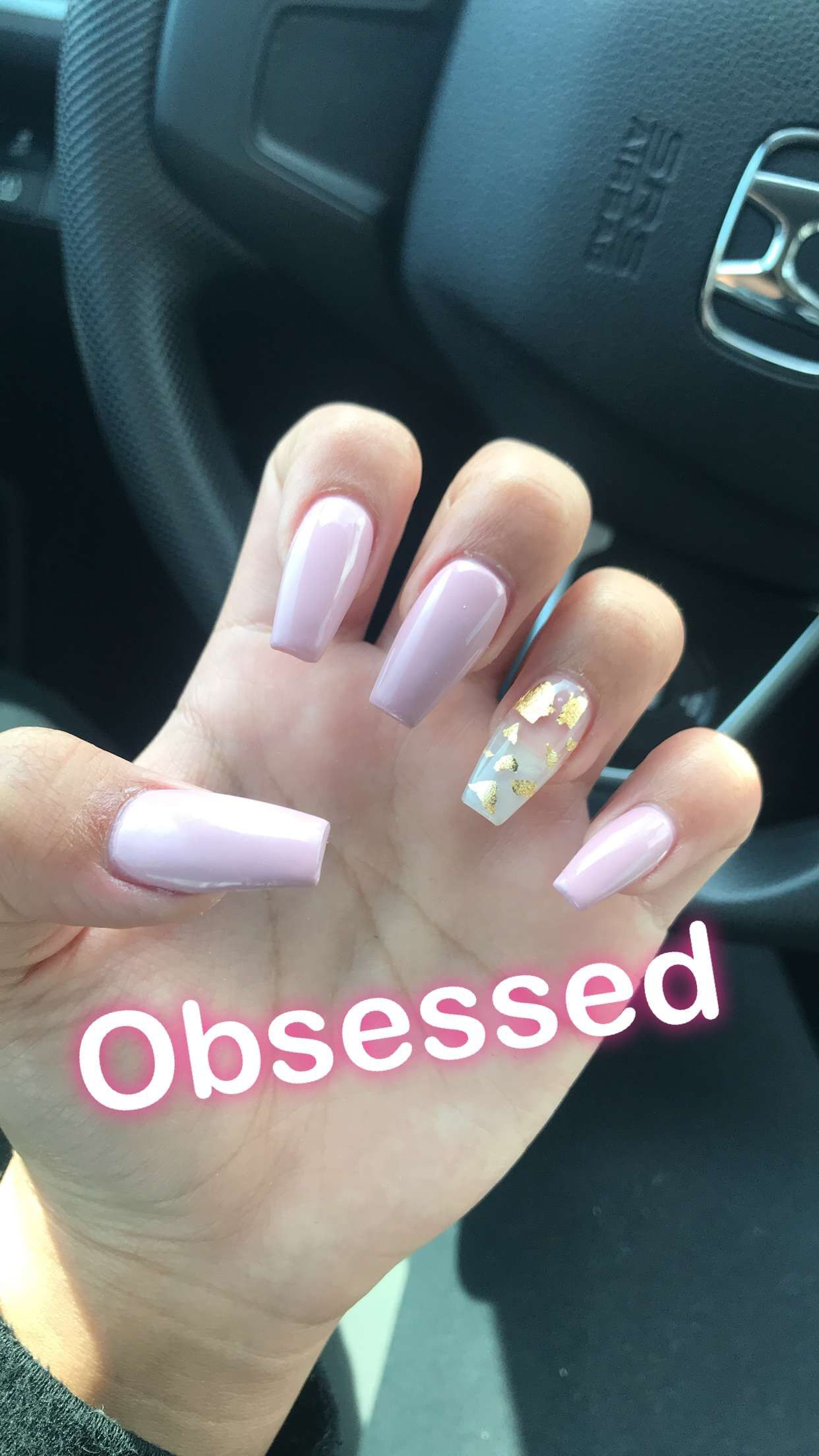 Nails 174 VIP Vogue pro nails and spa by RANDY. | n a i l s ...