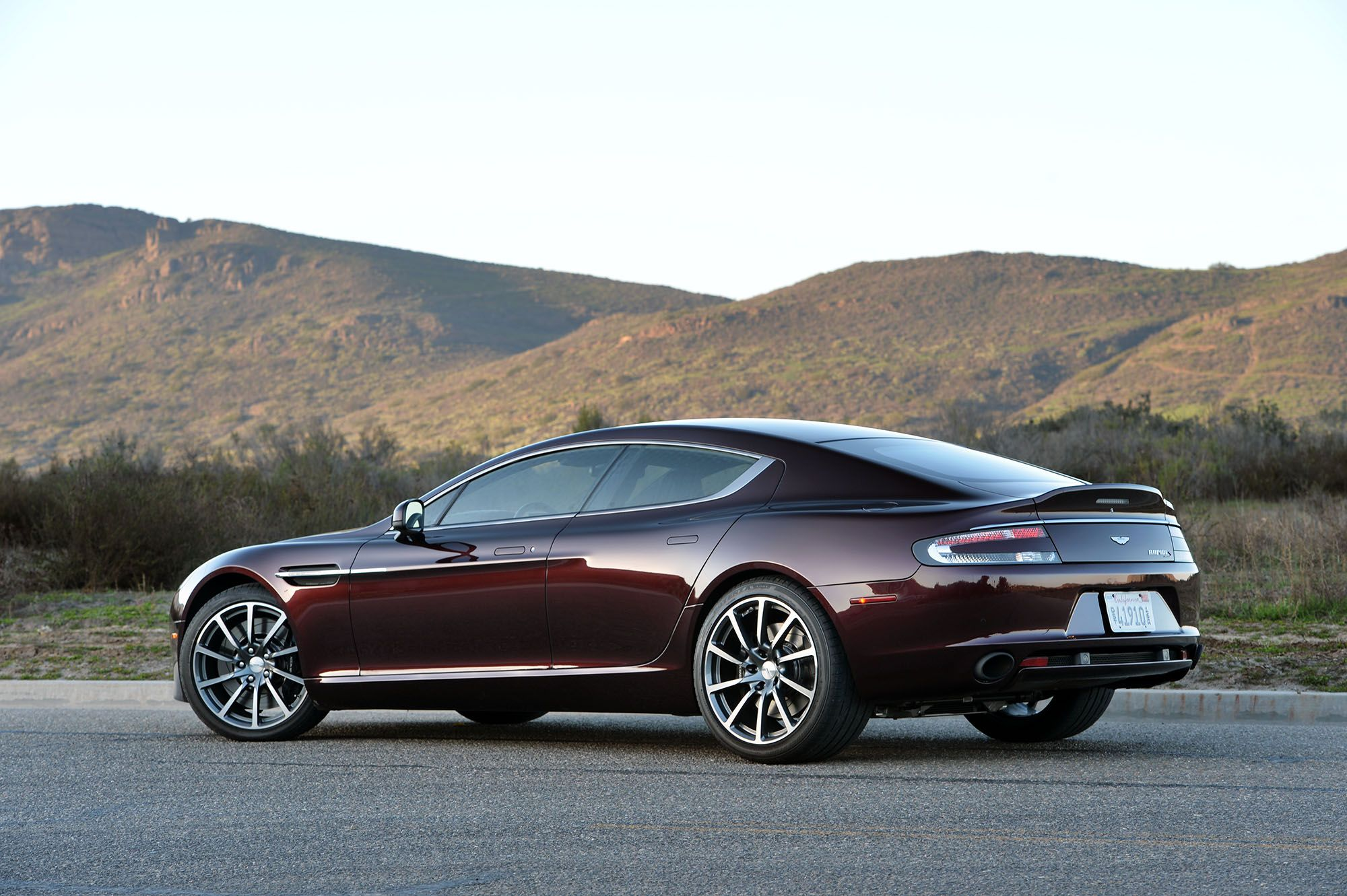 Aston Martin Rapide S The World S Most Beautiful 4 Door Sports Car Discover More At Http Www Ast Aston Martin Rapide Aston Martin Cars Aston Martin Lagonda