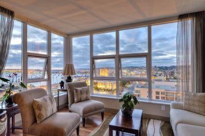 atlanta high rise condos - Google Search | Property # 1 Goal ...
