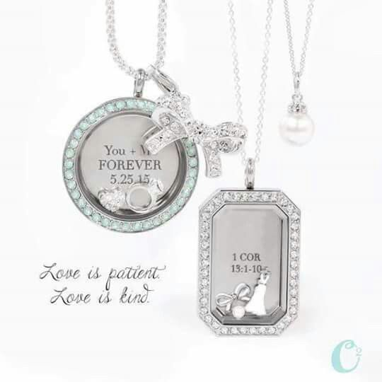 Loving this bridal look. Carry your memories and stories with you in an origami owl living locket www.mph.origamiowl.com