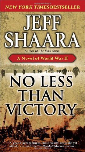 No less than victory a novel of world war ii womens apparel no less than victory a novel of world war ii sciox Gallery