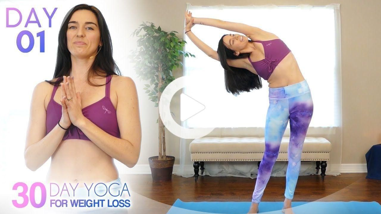 Pin On Yoga For Back Pain