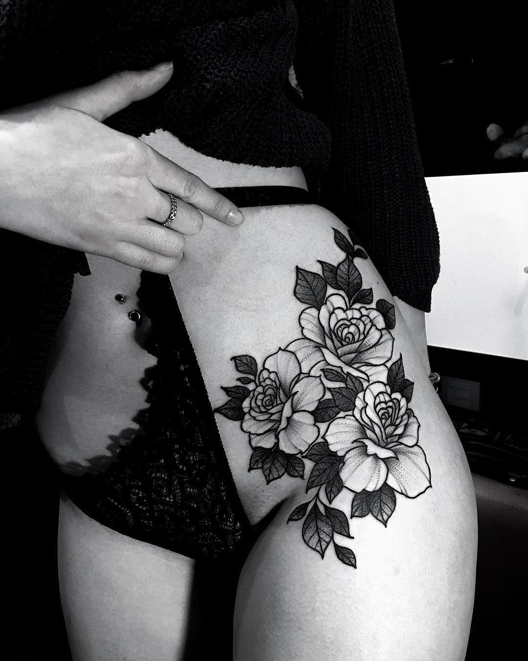 """Tattoo Artist Bali Canggu on Instagram """"В декабре работаю"""