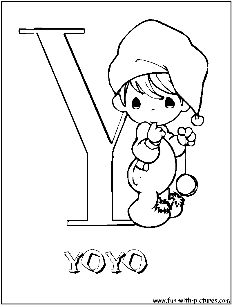 Preciousmoments Y Coloring Page Precious Moments Coloring Pages Coloring Pages Coloring Books