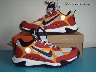 42d22326dd0ba Nike Air Terra Albis