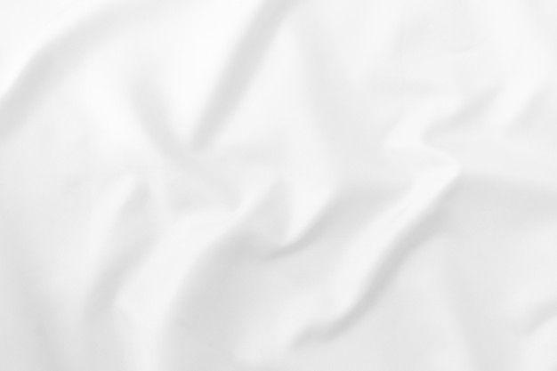 豪華な白い布パターンテクスチャ背景 お洒落 壁紙 おしゃれな壁紙背景 布 おしゃれ