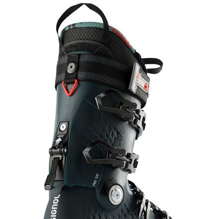AllTrack Pro 120 Ski Boot