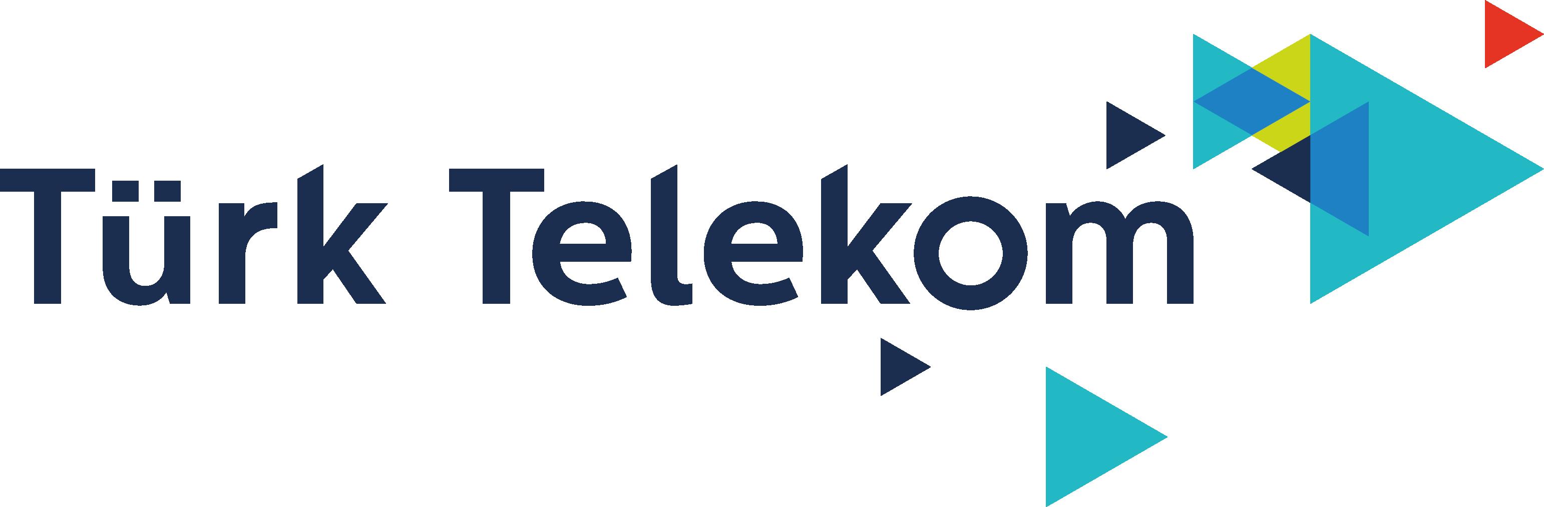Turk Telekom Logo Mobile Logo Digital Advertising Gaming Logos
