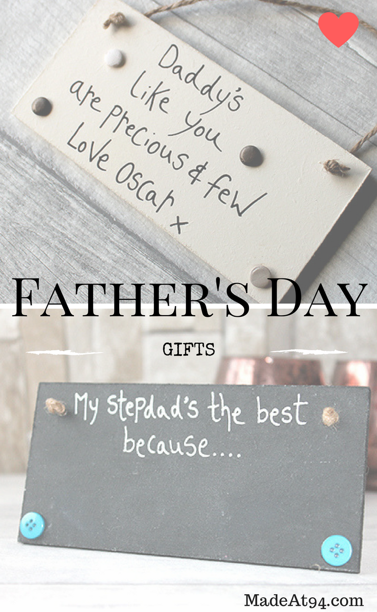 Daddy to be Father\'s Day Gifts | Dads, Christmas gifts and Gift