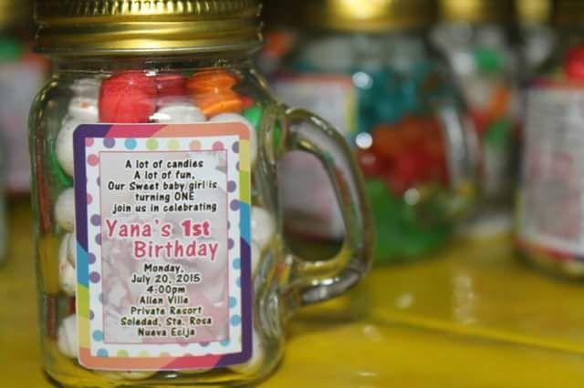 Birthday souvenirinvitation july 20 2015 created by jj birthday souvenirinvitation july 20 2015 stopboris Images