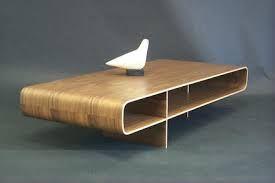 Bauhaus Coffee Table Google Search Wohnzimmertische