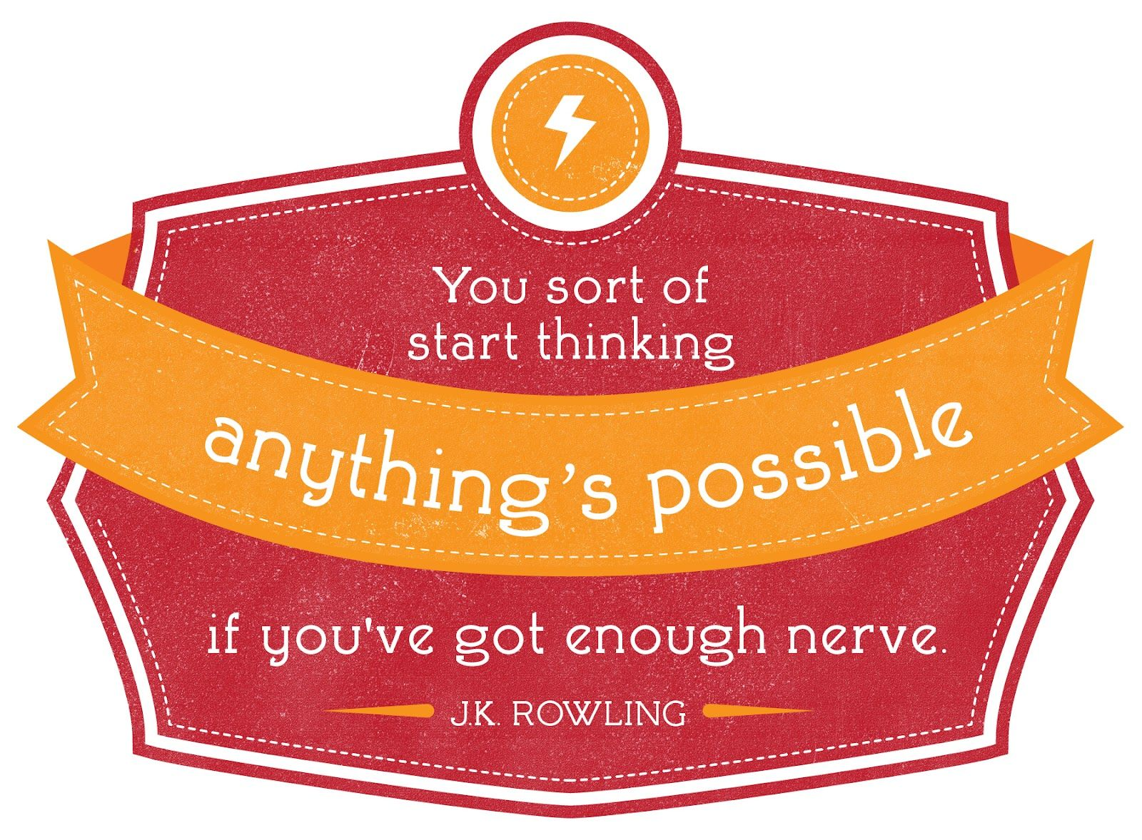 Rowling Wisdom Rowling Wisdom Shenanigans