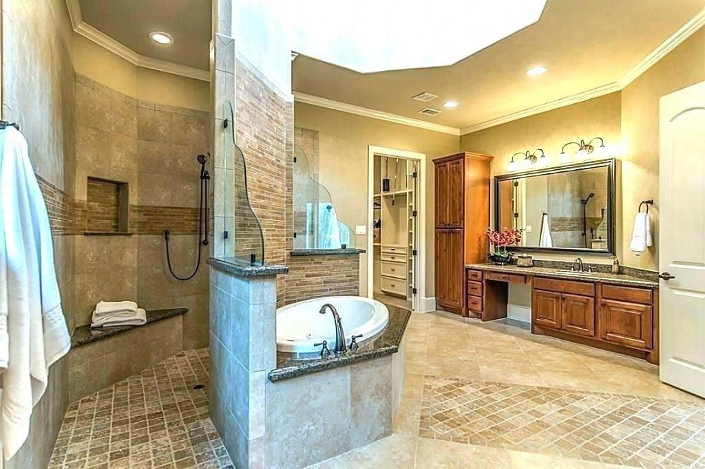 Master Bathroom Floor Plans With Walk In Shower Master Bathroom Plans With Walk In Shower M Bathroom Floor Plans Creative Bathroom Design Bathroom Design Small