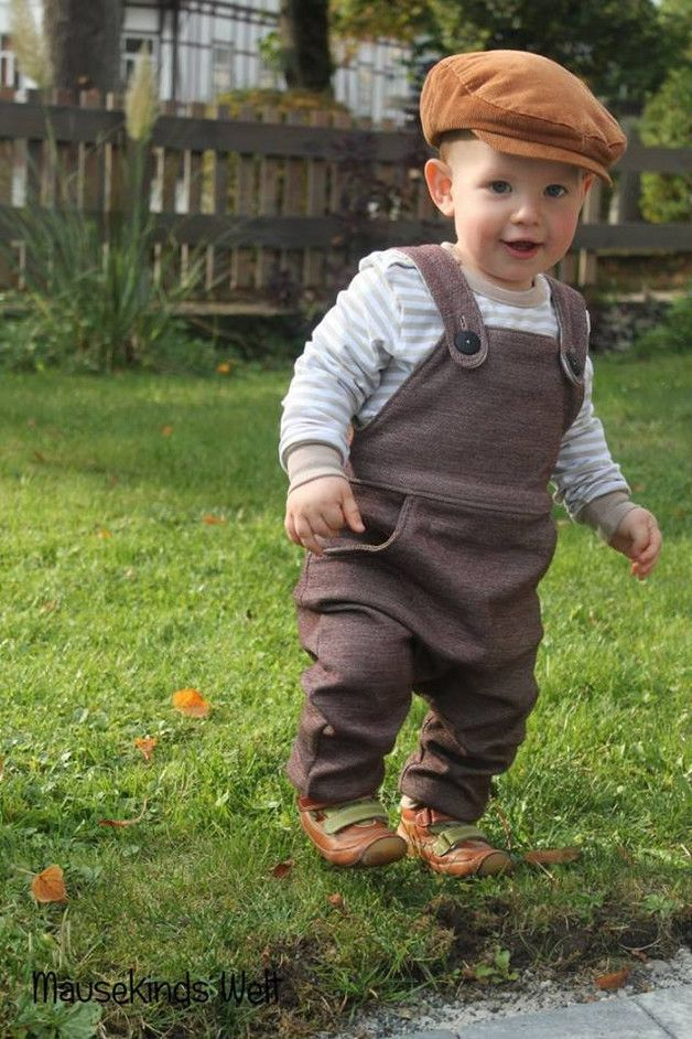 , Sewing Tutorials Baby – Ebook Baby Socks, sizes 56 to 104 – a design piece by FrleinFaden on DaWanda, My Babies Blog 2020, My Babies Blog 2020