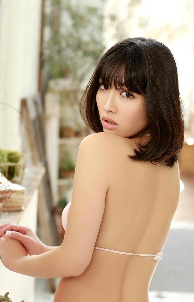 Phrase girls av idols naked asian yes remarkable