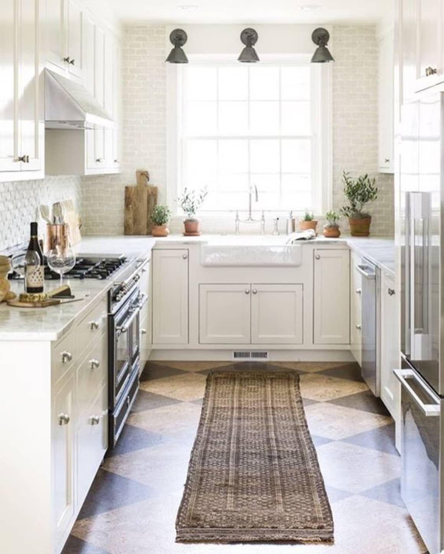 7 Beautiful Rooms with Cork Floors in 2020 Best flooring