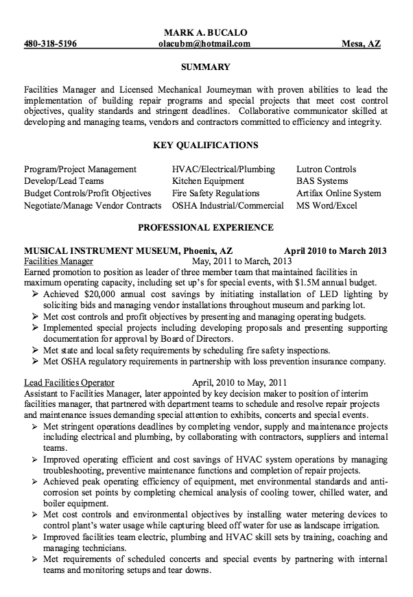 Awesome Resume Samples Unique Building Repair Resume Sample  Httpresumesdesignbuilding .