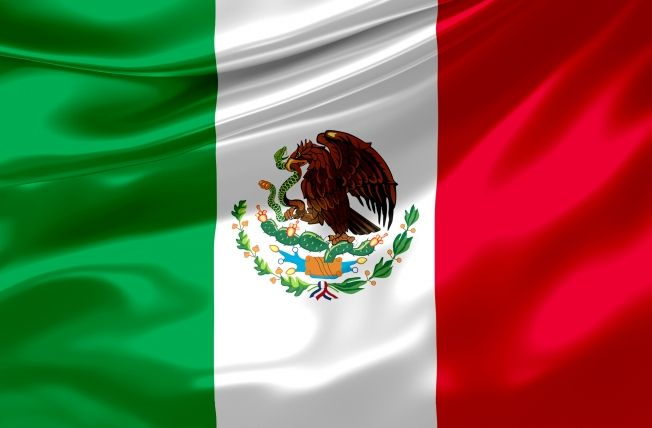 Adweek Mexican Flags Mexico Wallpaper Mexican