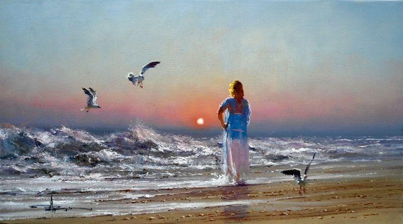 Robert+Hagan+1947+-+Australian+Impressionist+painter+-+Tutt'Art@+(25).jpg 800×446 piksel