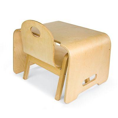 modern kid furniture. wonderful furniture toddler desk u0026 chair modern kids furniture  onestepaheadcom in kid