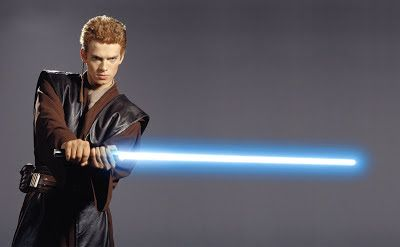AOTC Anakin Skywalker vs Ahsoka Season 7  44249d161625e4ee18c6ad9c01db2183
