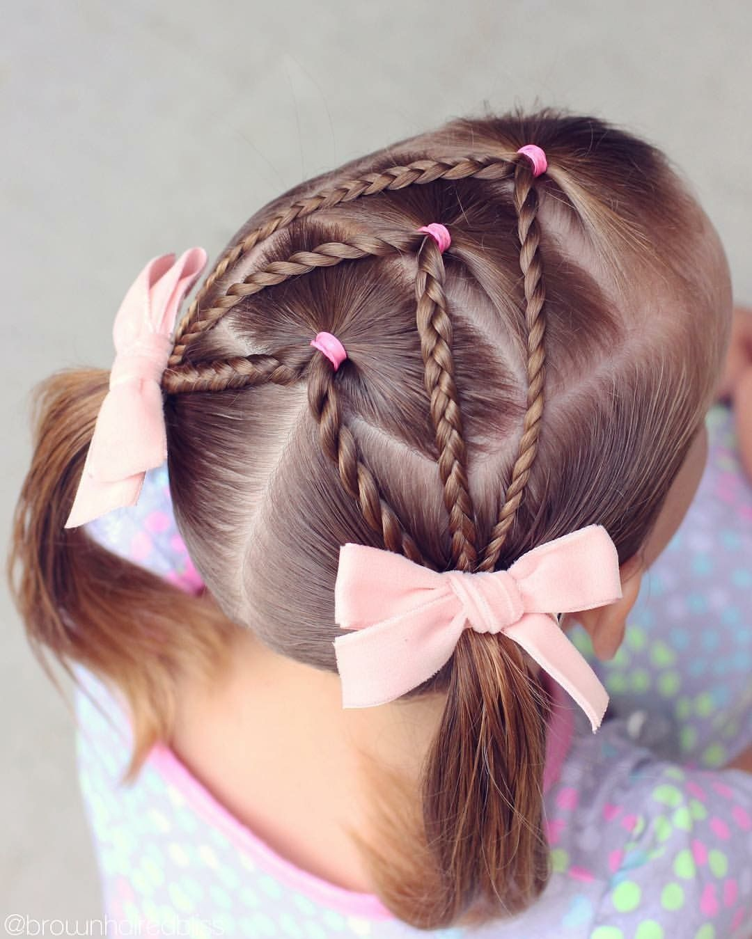 Boy hairstyle with braids pin by jennie nelson on hair  pinterest  hair style girl hair and