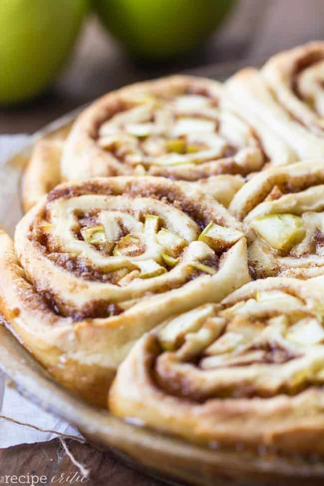 Caramel Apple Cinnamon Rolls   - Sweet -  - #Apple #Caramel #Cinnamon #rolls #Sweet #strawberrycinnamonrolls Caramel Apple Cinnamon Rolls   - Sweet -  - #Apple #Caramel #Cinnamon #rolls #Sweet #strawberrycinnamonrolls Caramel Apple Cinnamon Rolls   - Sweet -  - #Apple #Caramel #Cinnamon #rolls #Sweet #strawberrycinnamonrolls Caramel Apple Cinnamon Rolls   - Sweet -  - #Apple #Caramel #Cinnamon #rolls #Sweet #strawberrycinnamonrolls Caramel Apple Cinnamon Rolls   - Sweet -  - #Apple #Caramel #Cin #strawberrycinnamonrolls