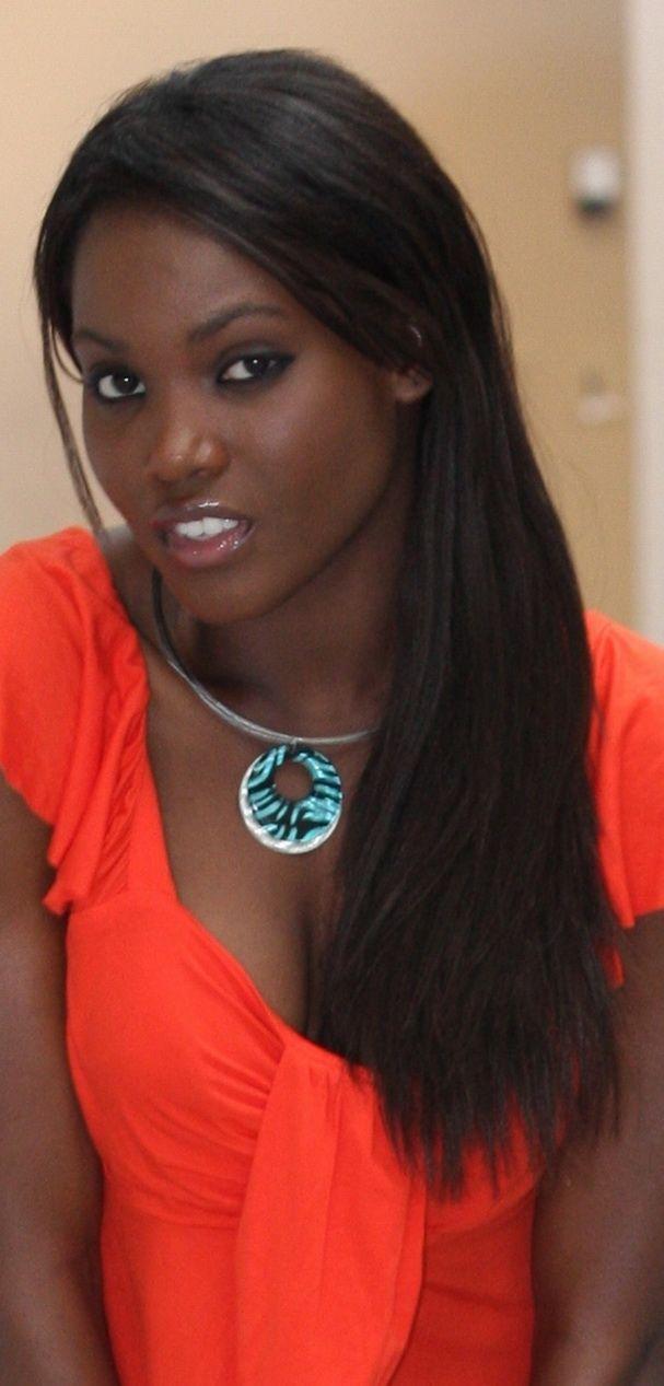 Teen ebony babes Ωραίο κόλπο εικόνες