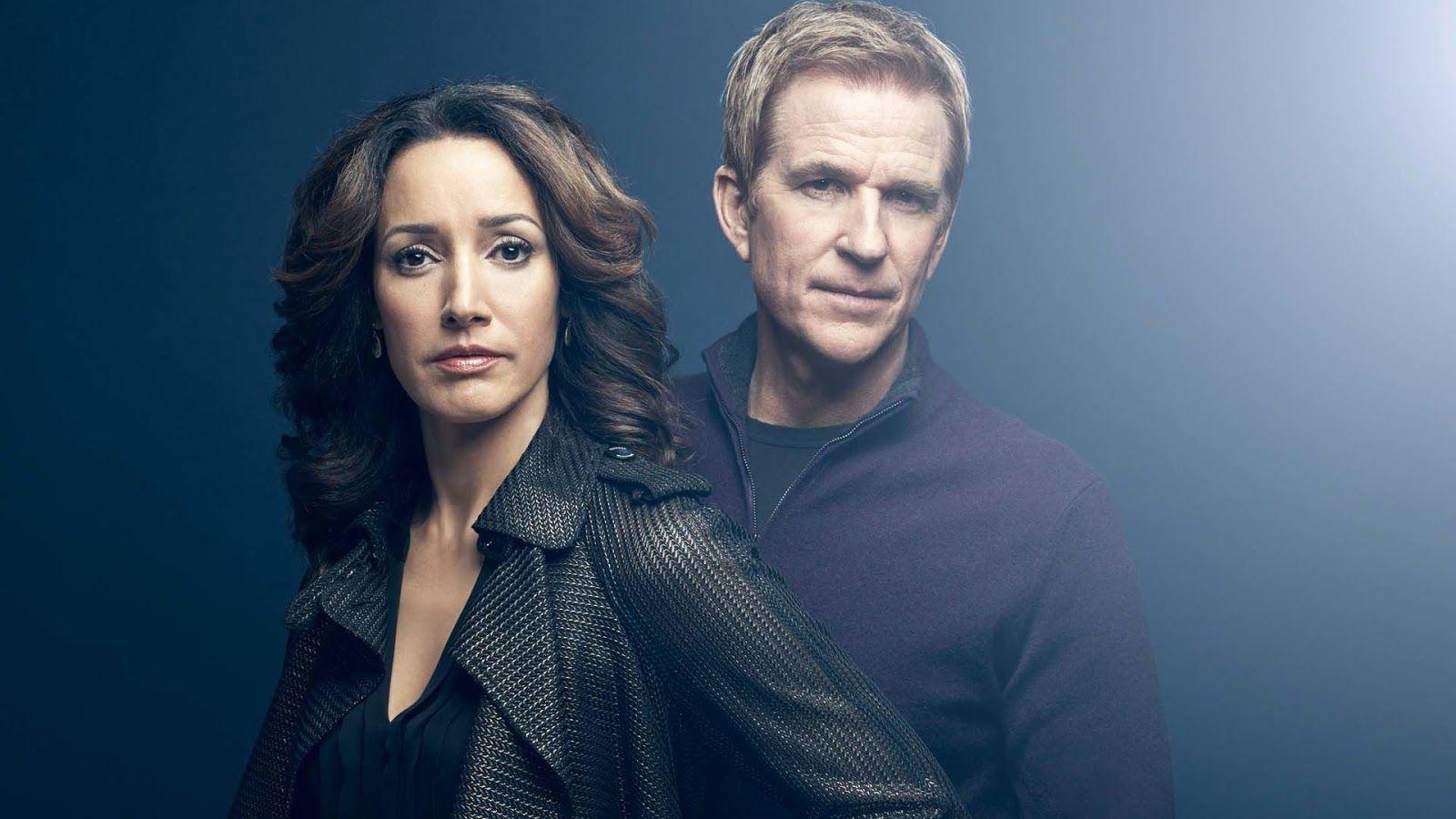 Proof es una serie de televisión estadounidense de drama en TNT desde el 16 de junio hasta el 18 de agosto de 2015. La protagonizan, Jennif...