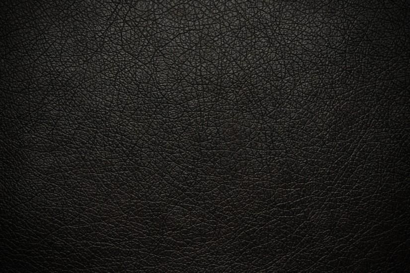 Black Leather Wallpaper Hd Leather Texture Photo Texture Textured Background